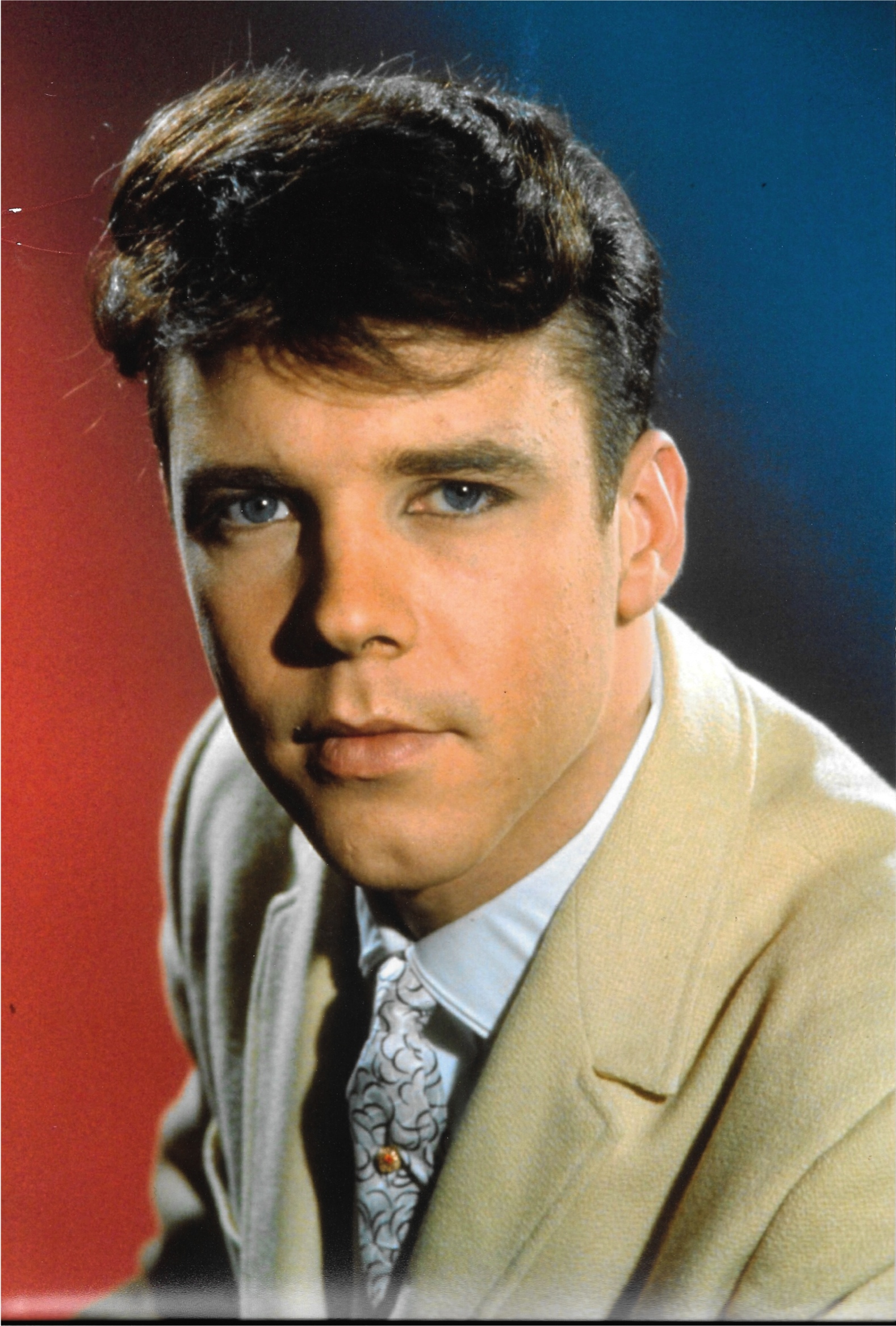 Marty Wilde - Diversions